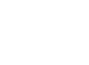 Thrive White Lotus Logo (2).png