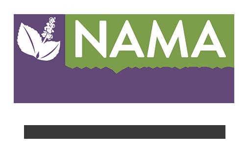 NAMA_Logo_ProMemberWeb.png
