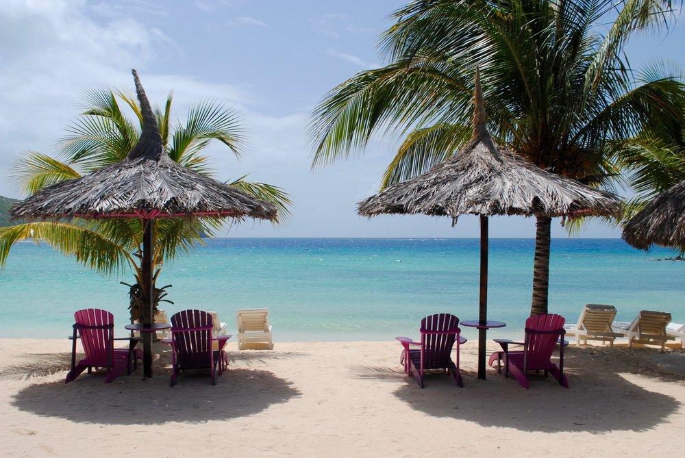 caribbean-beach-large.jpg