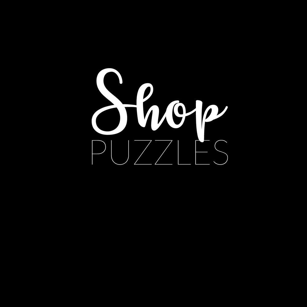shoppuzzles-01.jpg