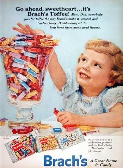 brach's candy.jpg