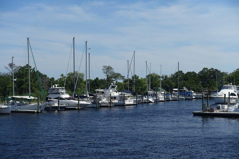 sailboats-3529574_1280.jpg