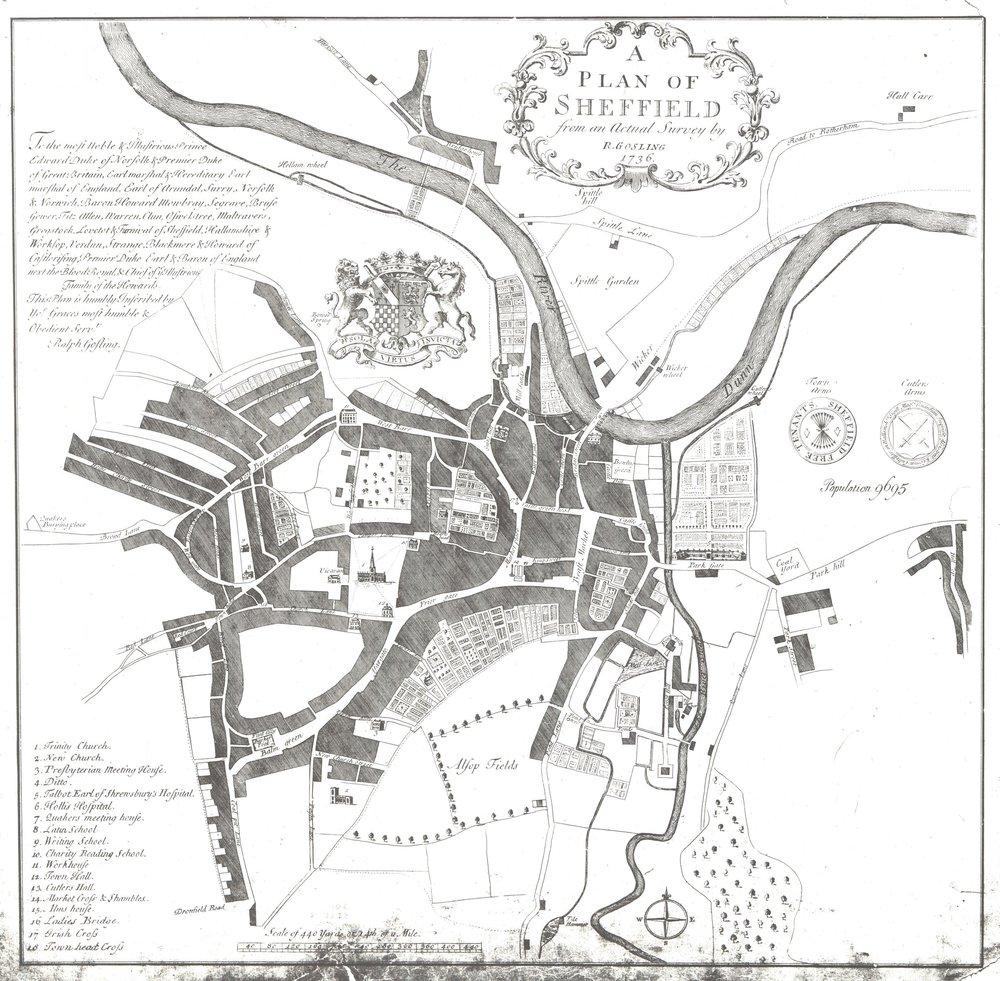 Sheffield Gosling 1736 survey.jpg