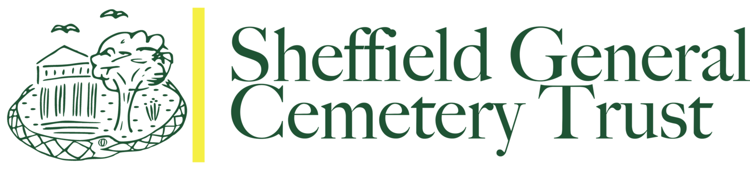 Sheffield General Cemetery Trust