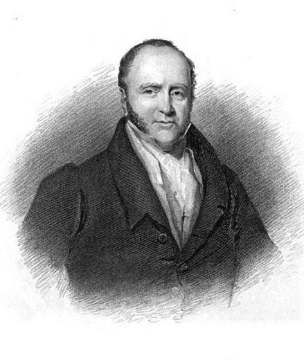 25 George Bennet - Wikipedia.jpg