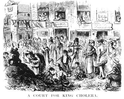 cholera2.jpg