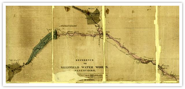 floodmap1.jpg