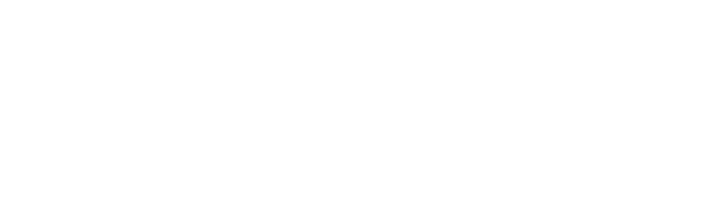 Carbon Chemistry LTD