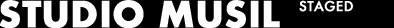 logo-studio-musil-staged-black.jpg