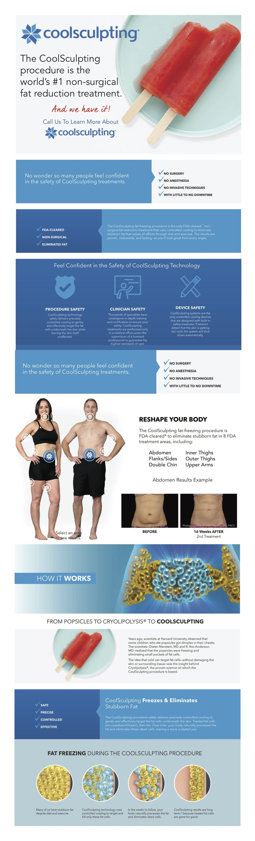 Coolsculpting Web Info.jpg
