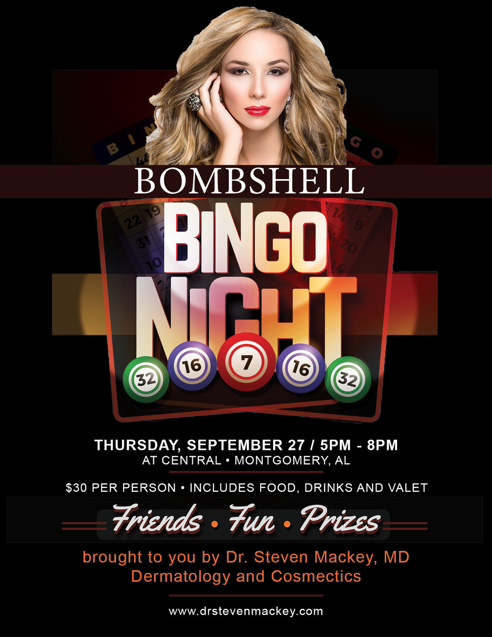 MAC Bingo flyer.jpg