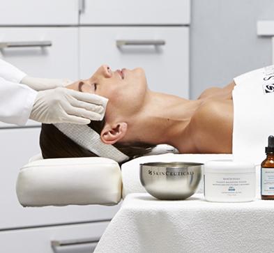 Chemical-Peels-SkinCeuticals.jpg