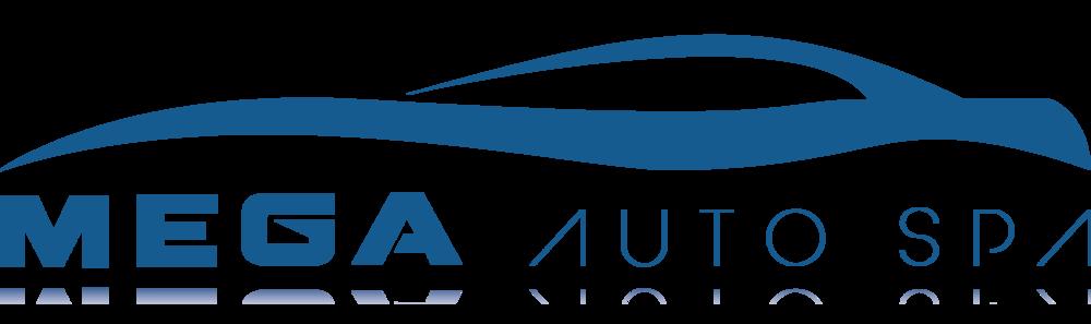 MEGA Auto Spa.png