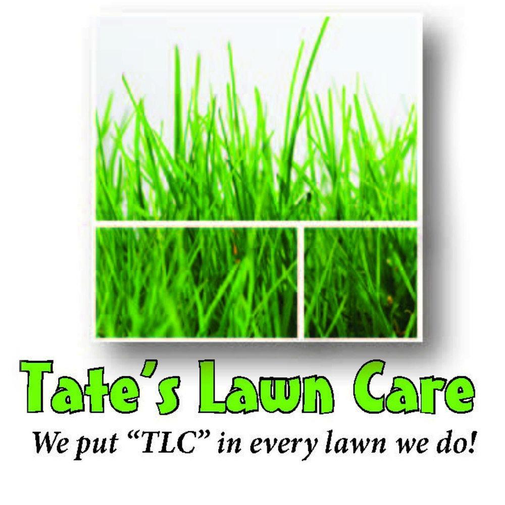 Tate's Lawn Care Logo.jpg