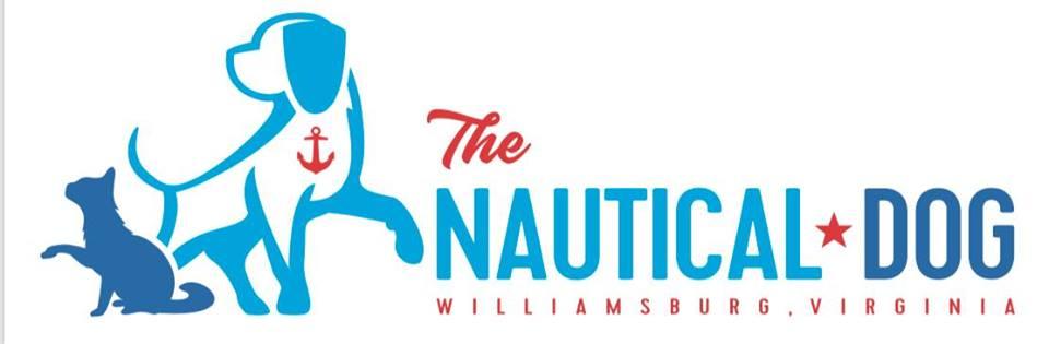 Nautical Dog logo.jpg
