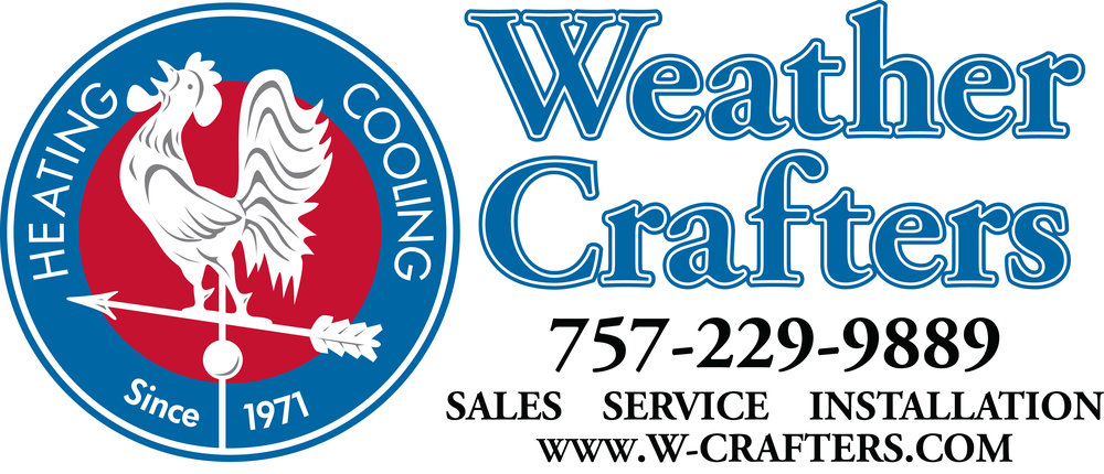 Weather Crafters Logo.jpg