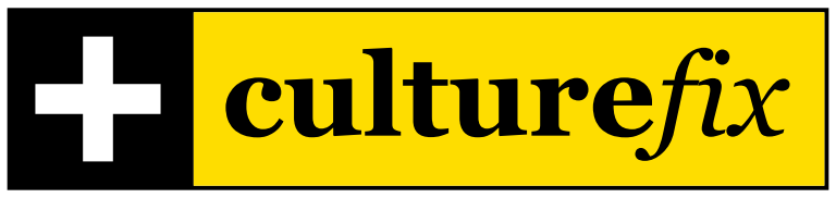 Culturefix logo.PNG