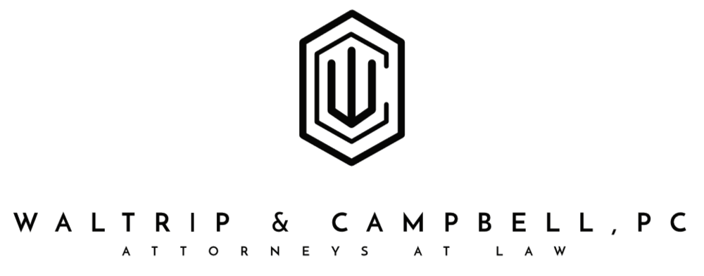 Waltrip & Campbell Logo.PNG
