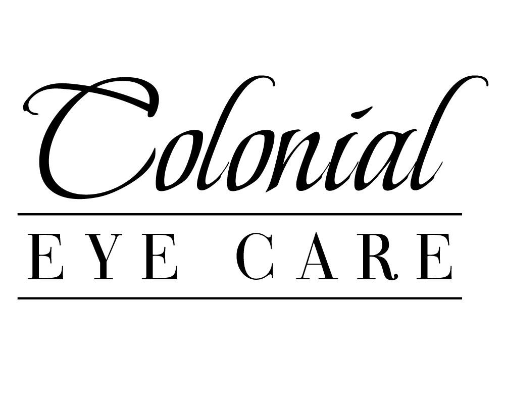 Colonial Eye Care.jpg