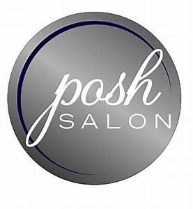 Posh Salon logo.jpg