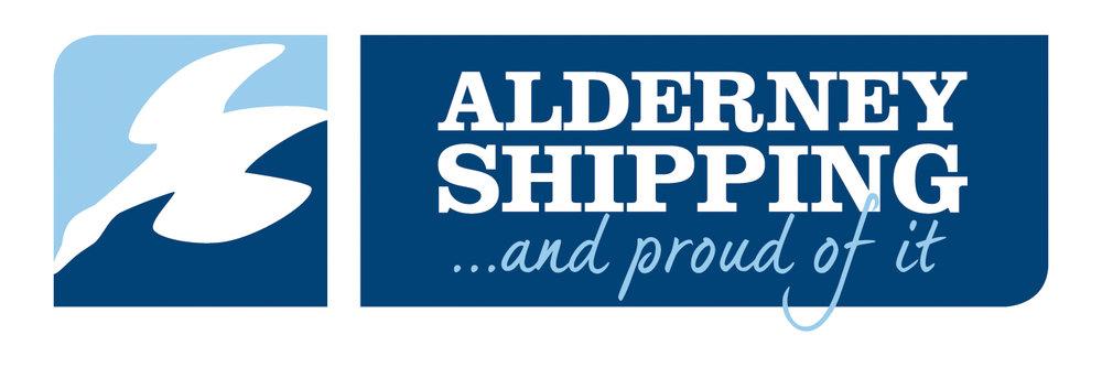ALDERNEY SHIPPING LOGO RGB.jpg