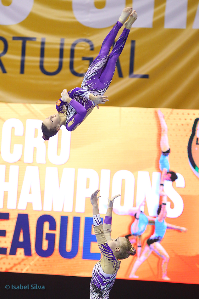 2018_Acro_Champions_League_POR_00502.JPG