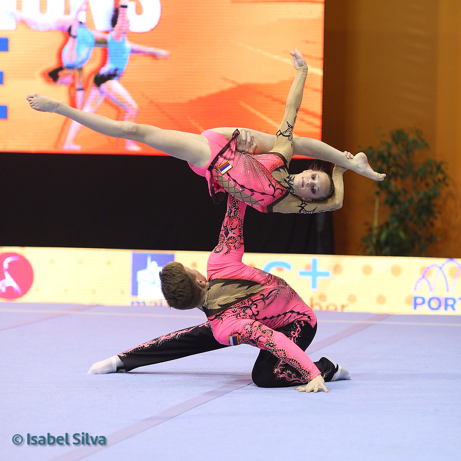 2018_Acro_Champions_League_POR_00444.JPG