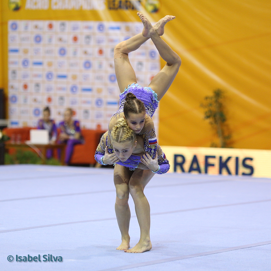 2018_Acro_Champions_League_POR_00555.JPG