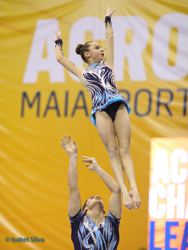 2018_Acro_Champions_League_POR_00681.JPG