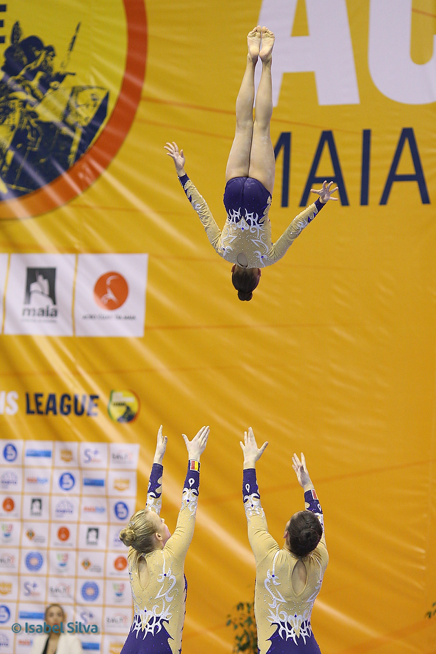2018_Acro_Champions_League_POR_00731.JPG