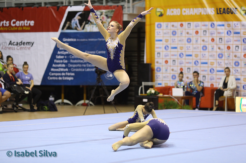 2018_Acro_Champions_League_POR_00754.JPG