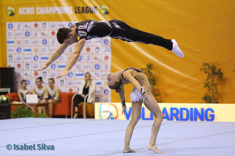 2018_Acro_Champions_League_POR_00816.JPG