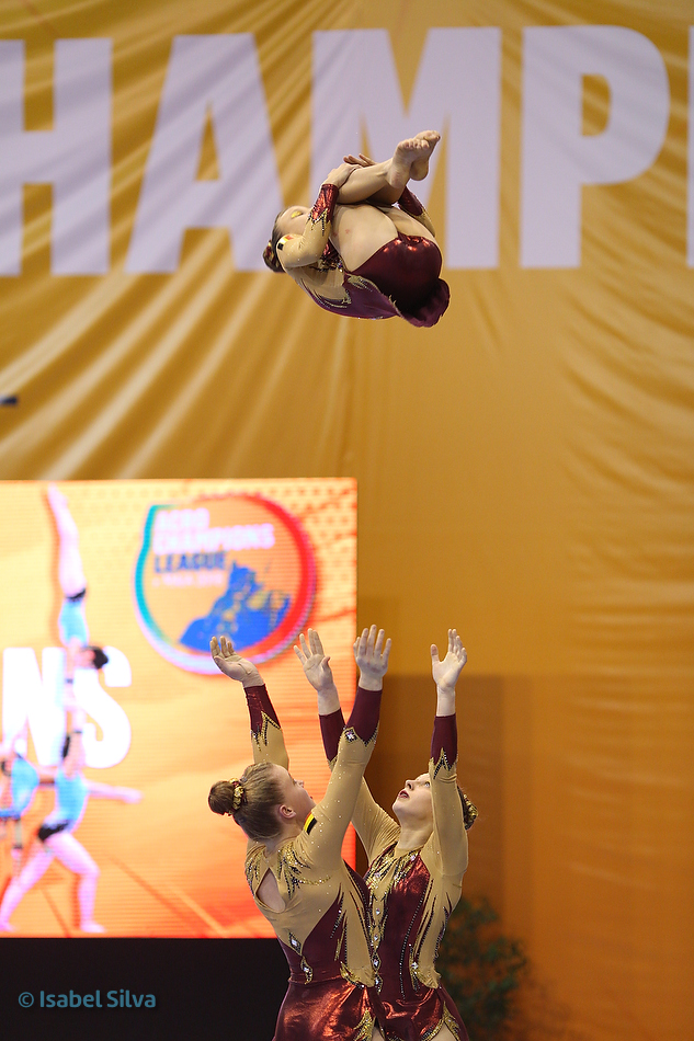 2018_Acro_Champions_League_POR_00903.JPG