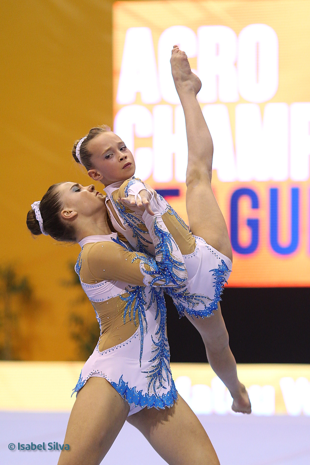2018_Acro_Champions_League_POR_01015.JPG