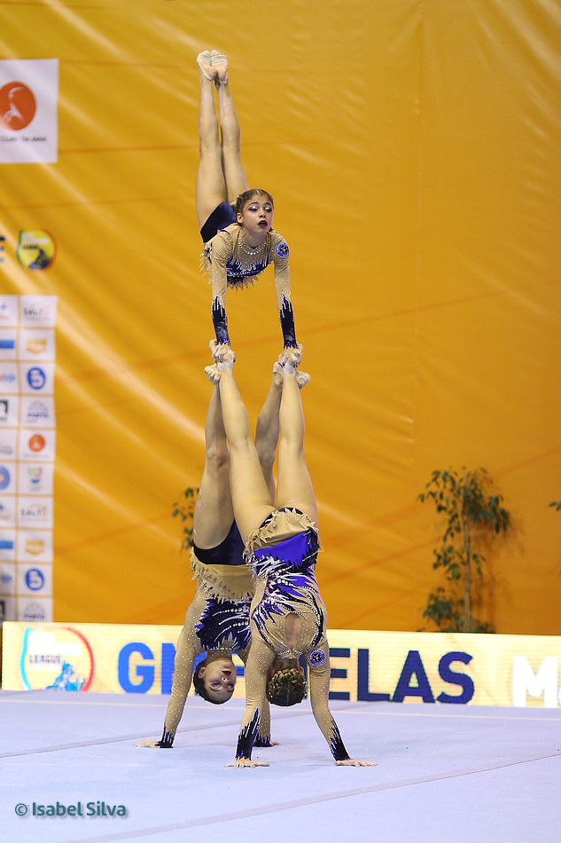 2018_Acro_Champions_League_POR_01152.JPG
