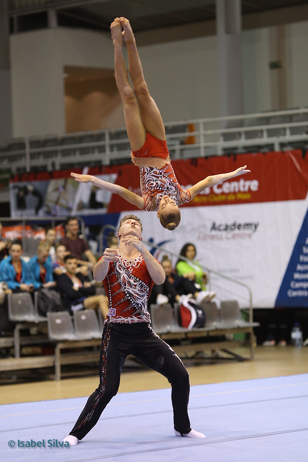 2018_Acro_Champions_League_POR_01335.JPG