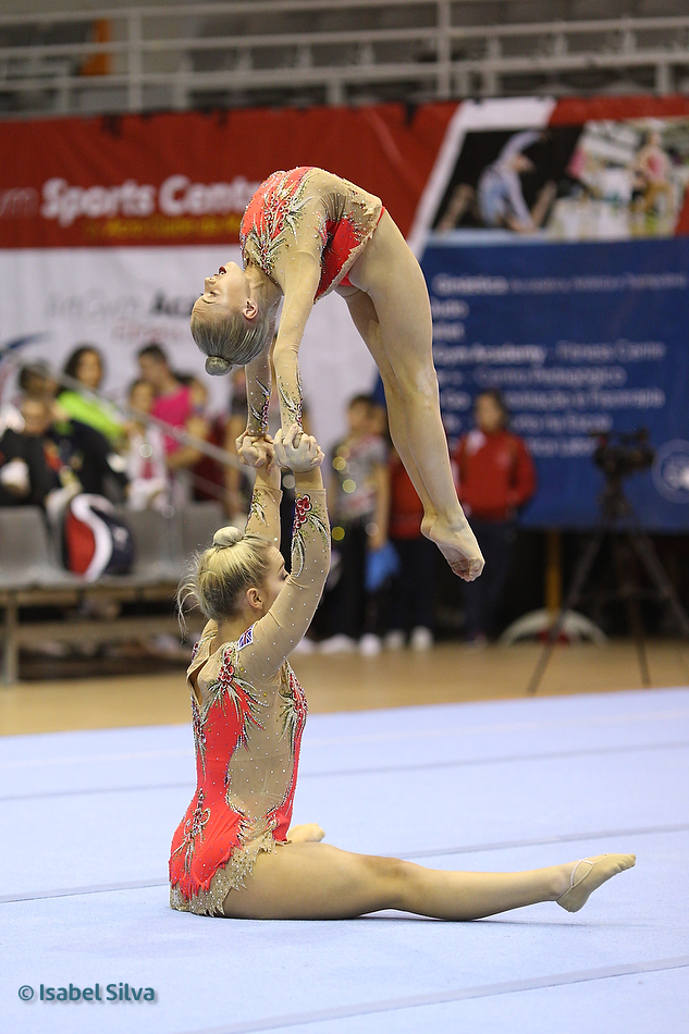 2018_Acro_Champions_League_POR_01442.JPG