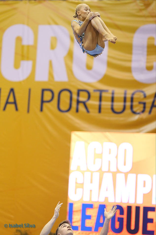 2018_Acro_Champions_League_POR_01539.JPG