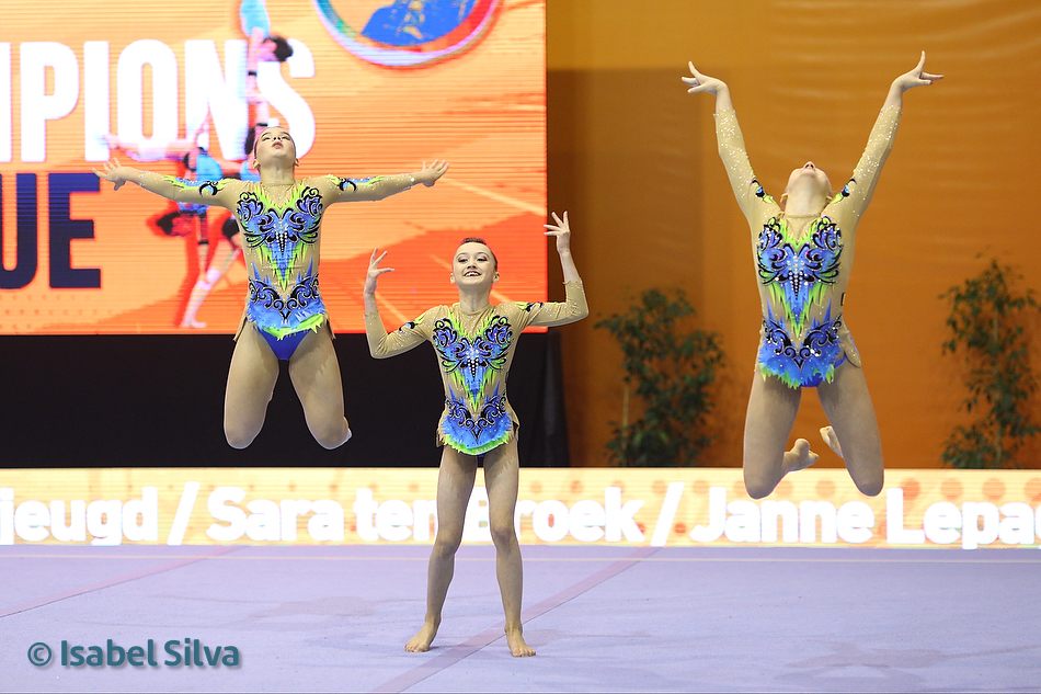 2018_Acro_Champions_League_POR_01607.JPG