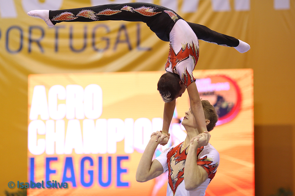 2018_Acro_Champions_League_POR_01800.JPG