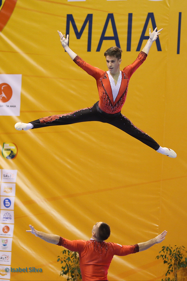 2018_Acro_Champions_League_POR_01826.JPG