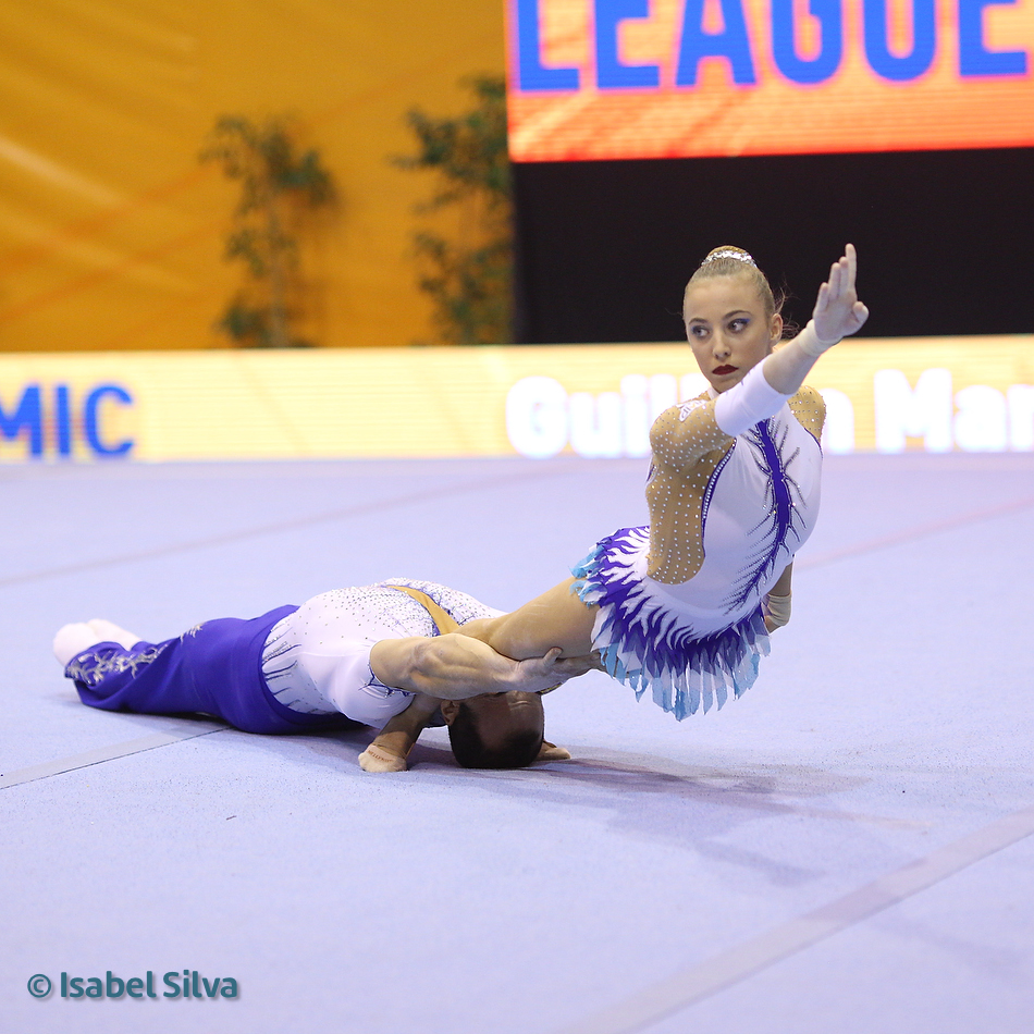 2018_Acro_Champions_League_POR_01974.JPG