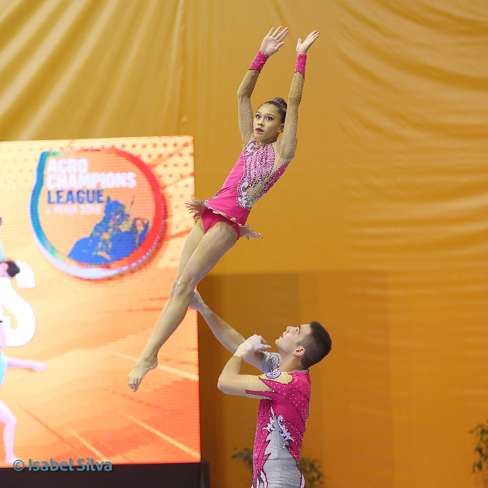 2018_Acro_Champions_League_POR_01255.JPG