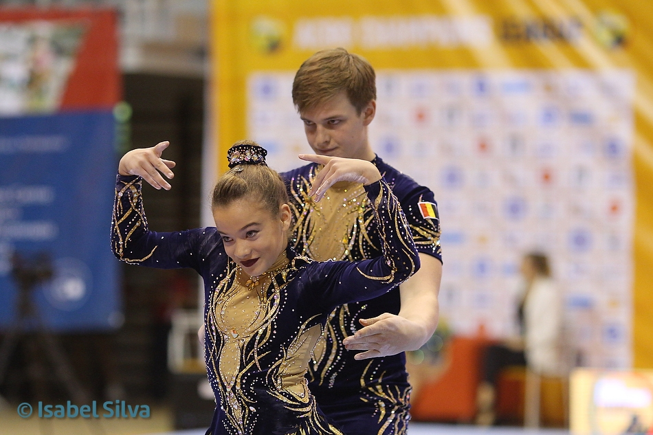 2018_Acro_Champions_League_POR_01656.JPG