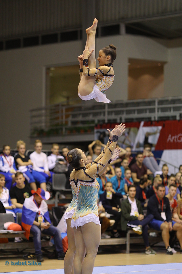 2018_Acro_Champions_League_POR_02085.JPG