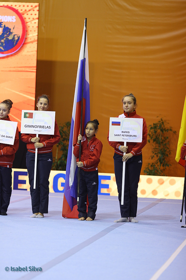 2018_Acro_Champions_League_POR_00070.JPG