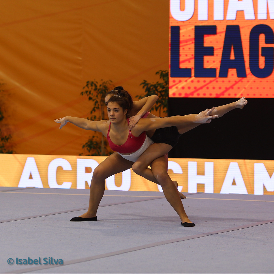 2018_Acro_Champions_League_POR_00009.JPG