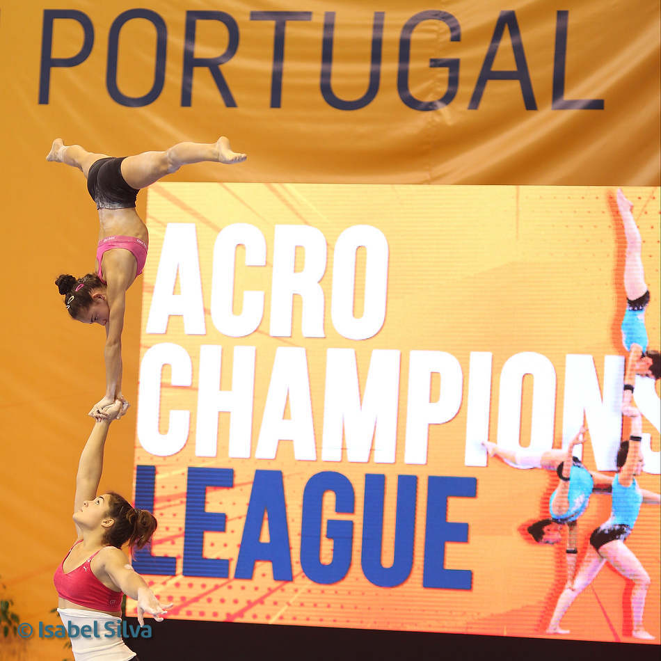 2018_Acro_Champions_League_POR_00014.JPG
