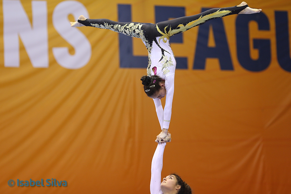 2018_Acro_Champions_League_POR_00043.JPG