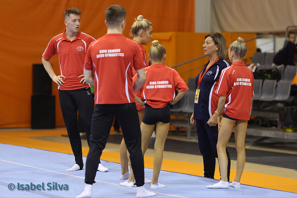 2018_Acro_Champions_League_POR_00050.JPG